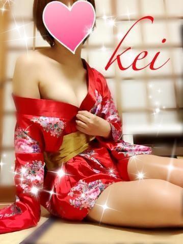 「出勤♡性欲?!」08/18(08/18) 20:30   ケイの写メ・風俗動画
