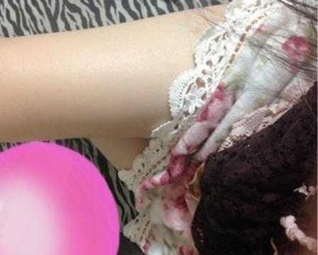 「さっき」08/18(08/18) 22:52 | マイの写メ・風俗動画