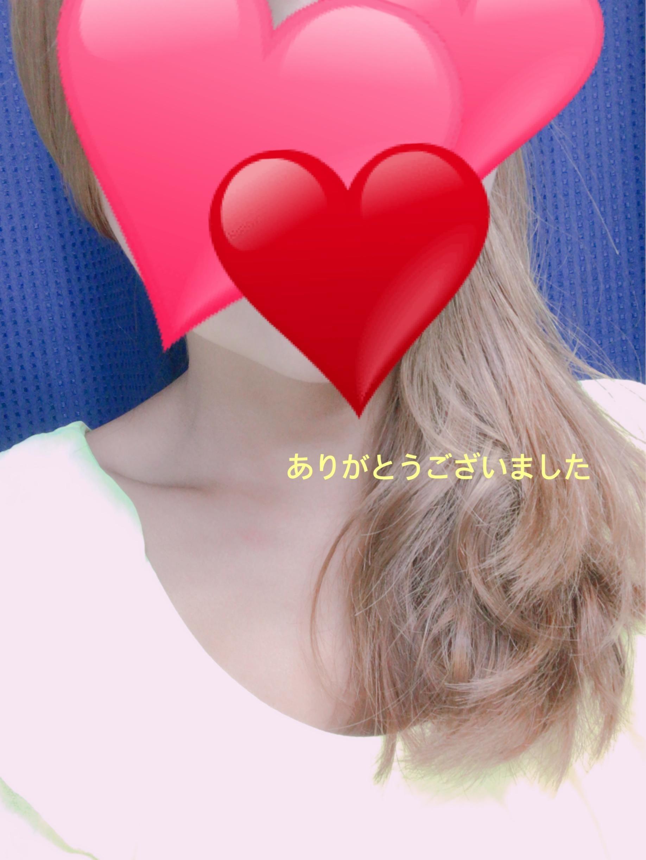 「minamiより」08/18(08/18) 22:59 | みなみの写メ・風俗動画