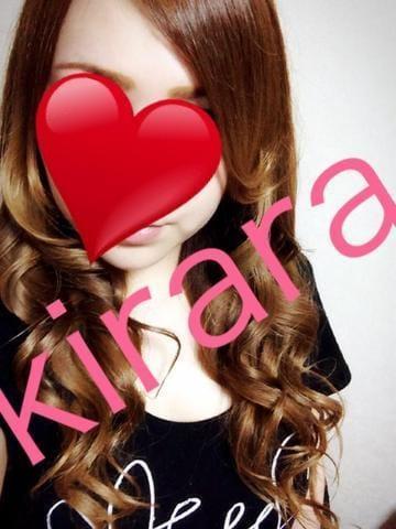 「☆きらら日記☆」08/18(08/18) 23:00   きららの写メ・風俗動画