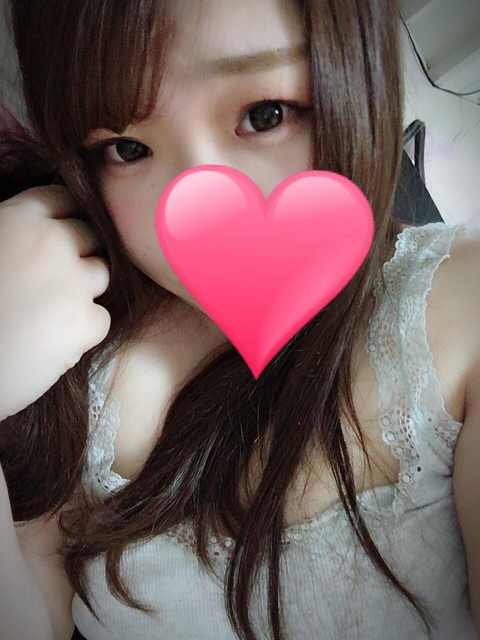 「出勤しましたヾ(*´∀`*)ノ」08/19(08/19) 00:04 | はるかの写メ・風俗動画