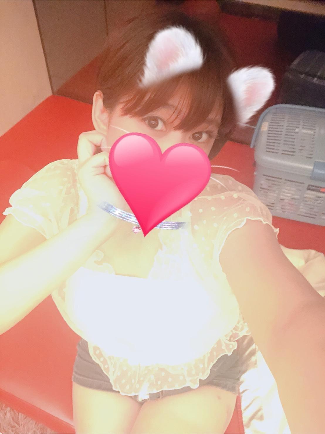 「終わりまして♡」08/19(08/19) 00:05 | ミラン★H度NO1コスプレーヤーの写メ・風俗動画