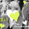 まい|東京No.1 可愛い系・綺麗系の素人ギャル専門店 Heaven Tokyo