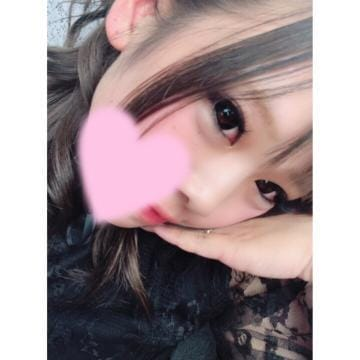 「尼崎〜」08/19(08/19) 01:24 | メロンの写メ・風俗動画