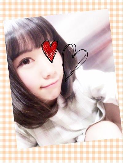 「遅めの晩御飯」08/19(08/19) 01:31 | りえの写メ・風俗動画