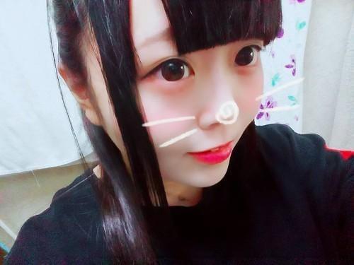 「おれい⭐」08/19(08/19) 01:50 | りんなの写メ・風俗動画