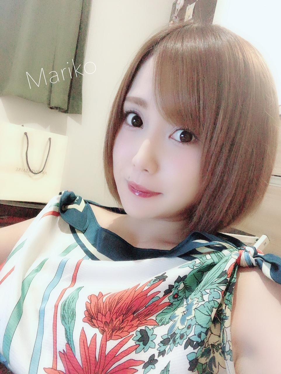 「♡ありがとう♡」08/19(08/19) 02:02   まりこの写メ・風俗動画