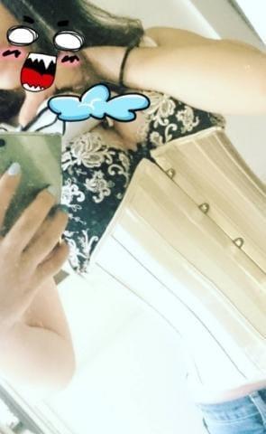 「お礼☆」08/19(08/19) 02:19 | ほたるの写メ・風俗動画