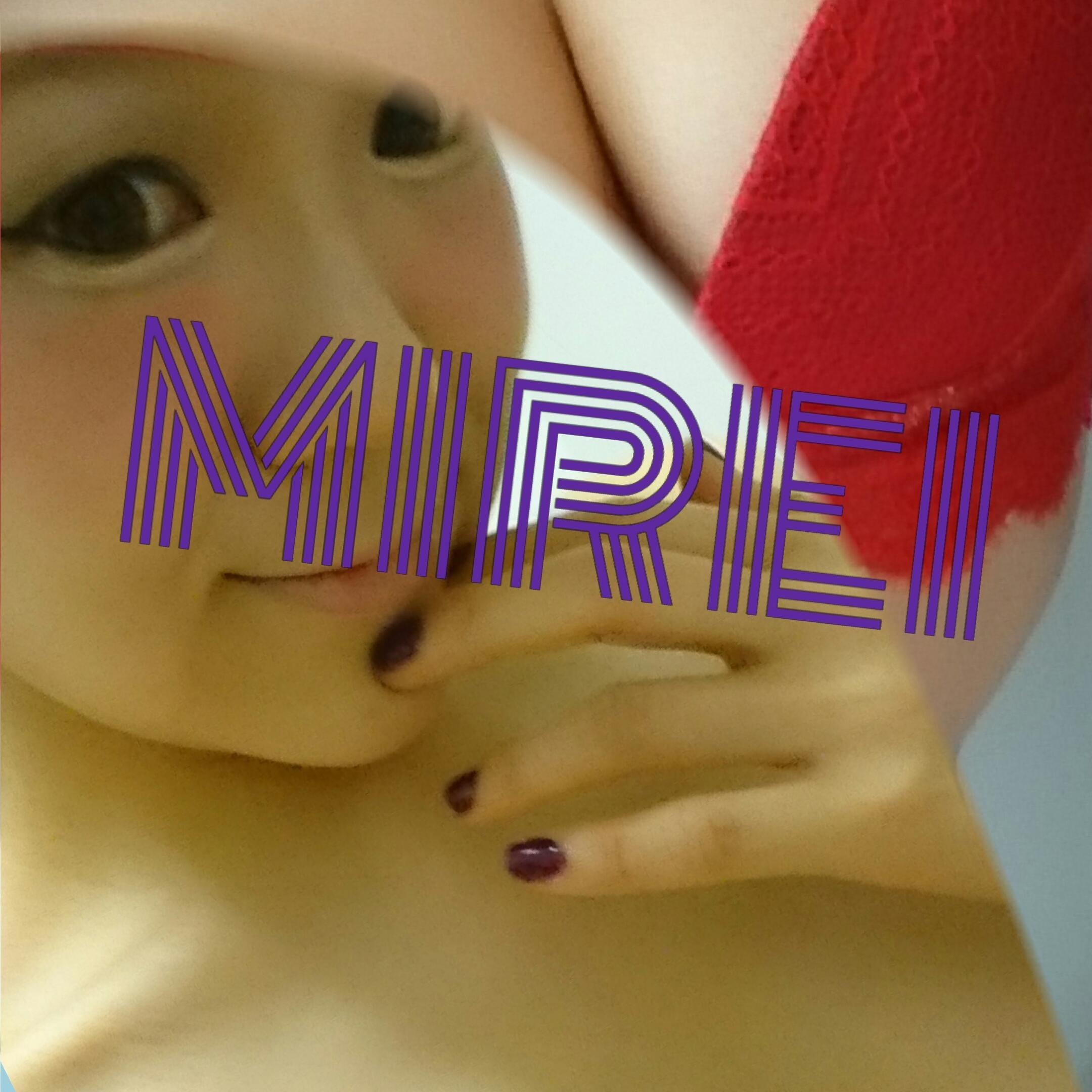 「10ゼゾンでお誘い下さったYさん…」08/19(08/19) 02:59 | 三浦みれいの写メ・風俗動画