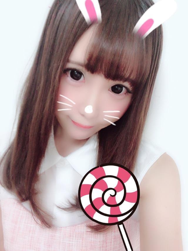 「ハピネス到着♡」08/19(08/19) 11:34   あみの写メ・風俗動画