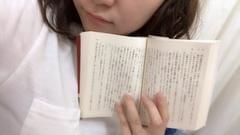 「おはようございます(*´〓`*)」08/19(08/19) 11:45 | ももの写メ・風俗動画