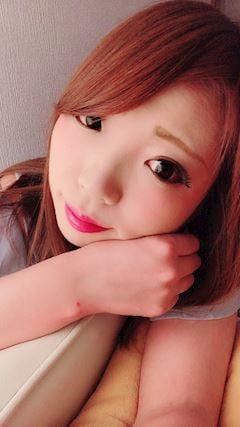 「どーも☆」08/19(08/19) 12:06 | ヒナの写メ・風俗動画