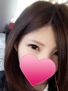 「?」08/19(08/19) 12:55 | 新人/香梨奈(かりな)の写メ・風俗動画