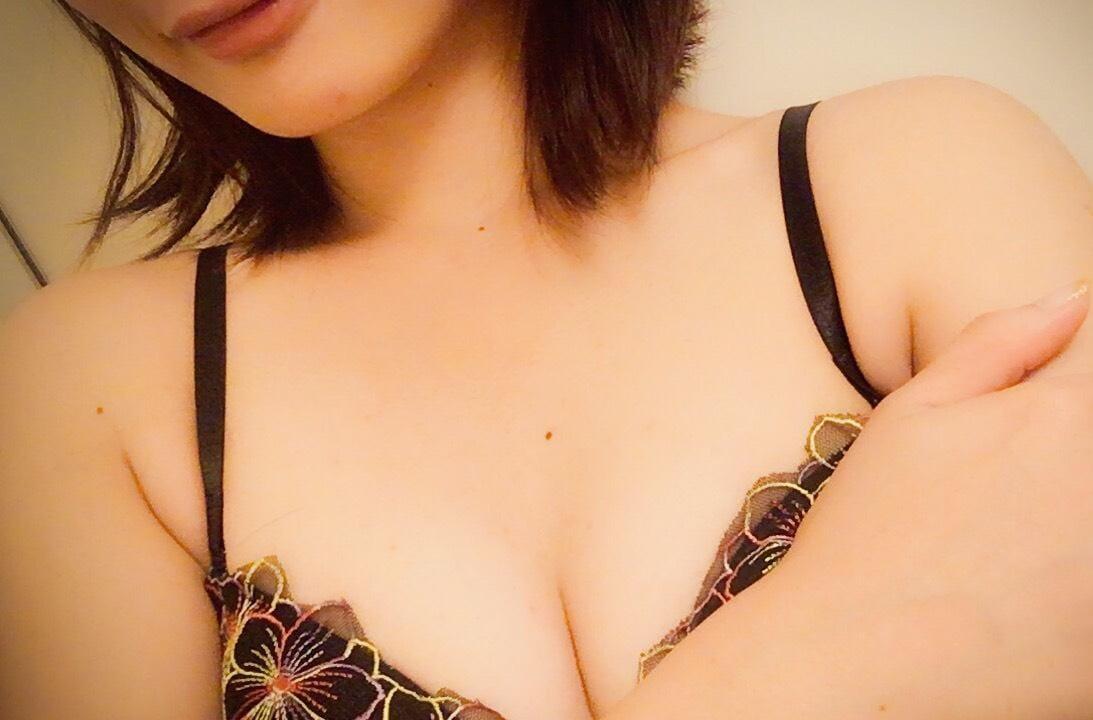 「おはようございます(^o^)」08/19(08/19) 13:01   せいらの写メ・風俗動画