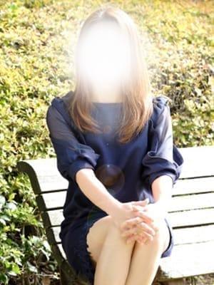 「ほのぼのな良い天気」08/19(08/19) 14:25   みりあの写メ・風俗動画