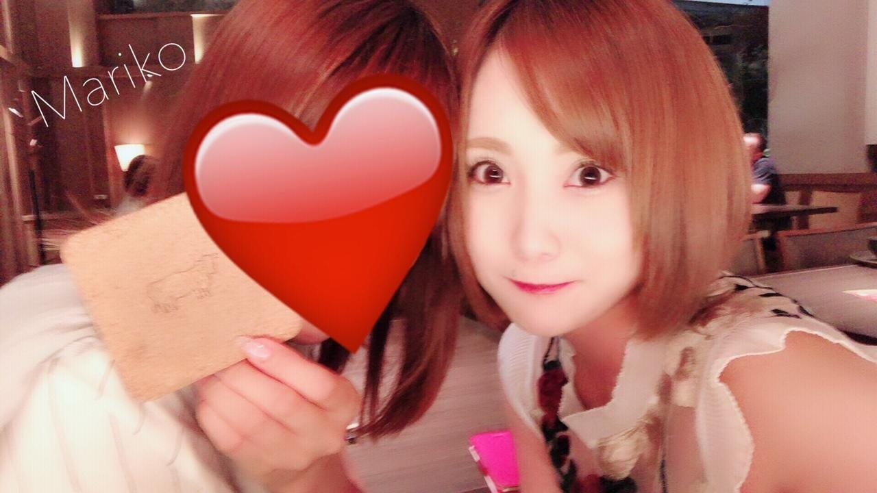 「♡最終日♡」08/19(08/19) 15:08   まりこの写メ・風俗動画
