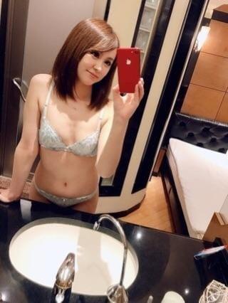 「ありさをよろしくねー♬」08/19(08/19) 16:01 | ありさ★極上泡姫の写メ・風俗動画