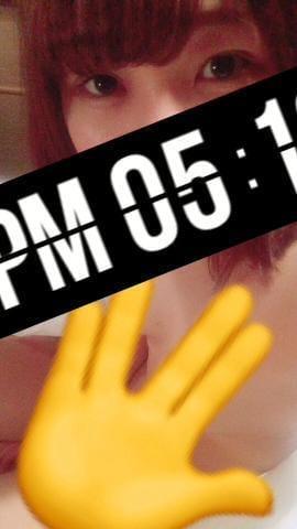 「おれい」08/19(08/19) 17:24 | 大桃ちはるの写メ・風俗動画