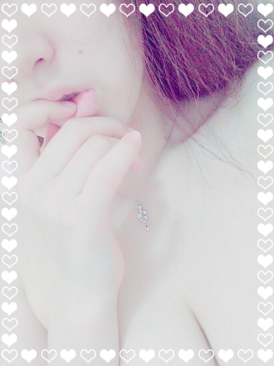 「おはよ?」08/19(08/19) 17:50 | まなみ☆スレンダーFカップMっ娘の写メ・風俗動画