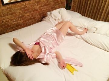 「出勤したよ!」08/19(08/19) 18:30   RISA【リサ】の写メ・風俗動画