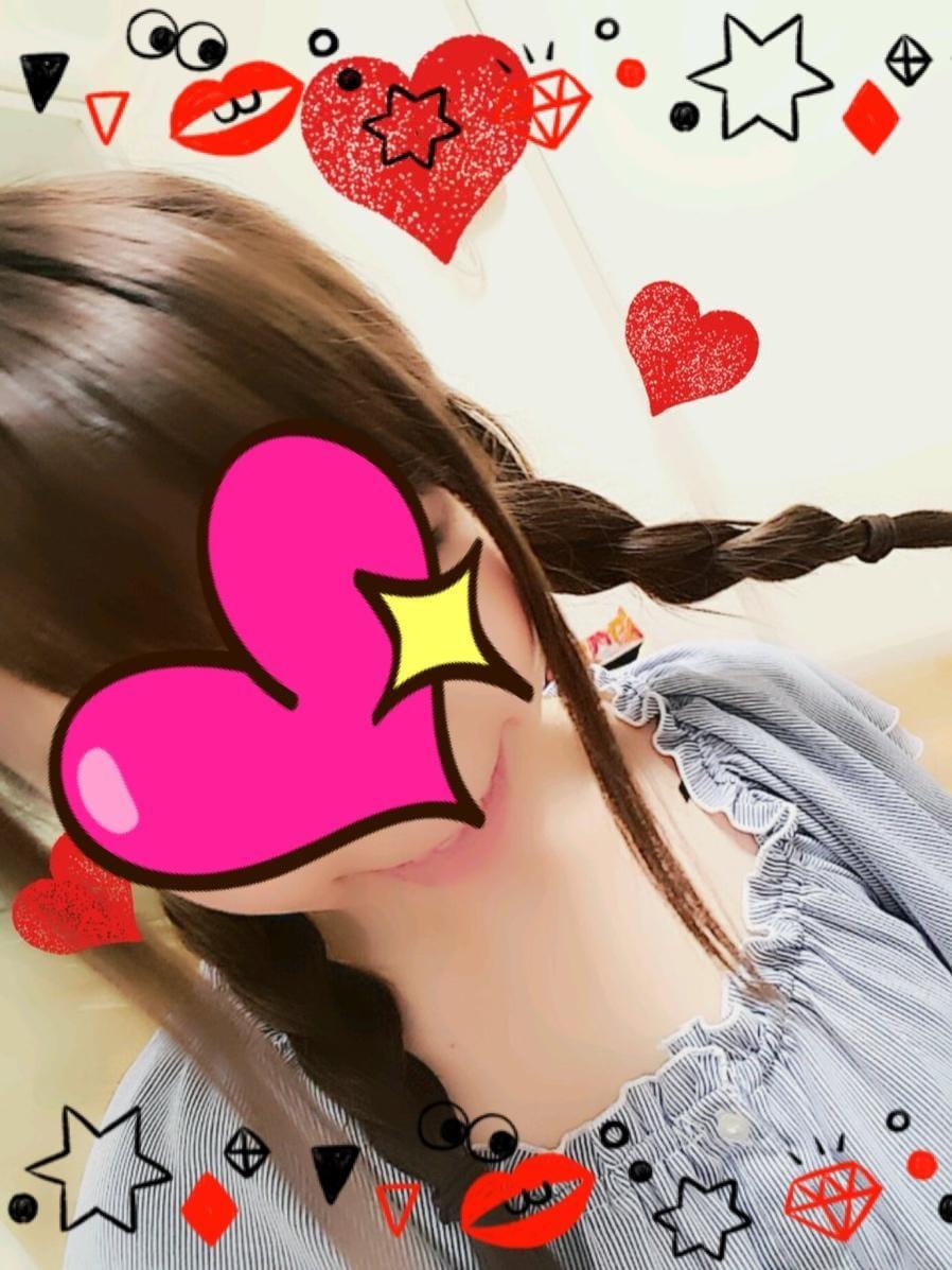 「動かせてええぇ(つ﹏⊂)♥♥♥」08/19(08/19) 19:35 | さえこの写メ・風俗動画
