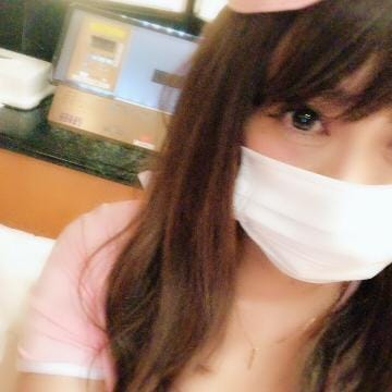 「20時から」08/19(08/19) 19:48   KAERAの写メ・風俗動画