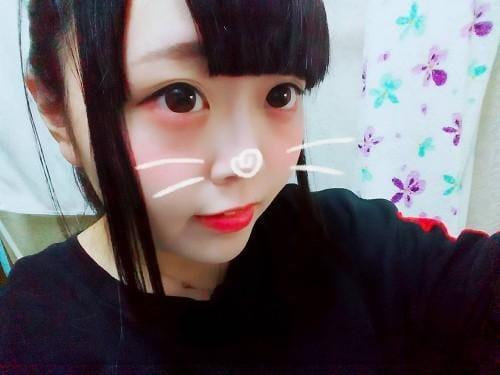 「出勤⭐」08/19(08/19) 20:01 | りんなの写メ・風俗動画