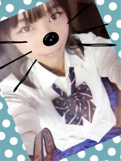 「じわる。」08/19(08/19) 22:02 | りえの写メ・風俗動画