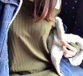ほたる 若妻|艶女姫倶楽部