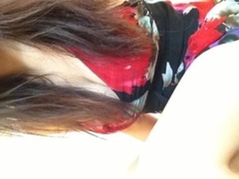 「本当の恋人みたいなS.Y様」08/20(08/20) 00:00 | ミランの写メ・風俗動画