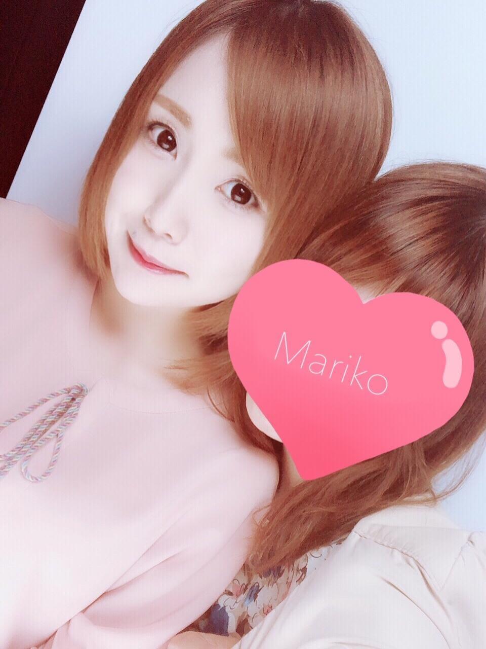 「♡ありがとう♡」08/20(08/20) 02:03   まりこの写メ・風俗動画