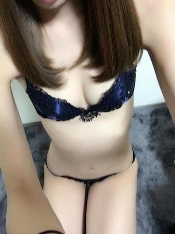 「ありがと」08/20(08/20) 04:00 | みみの写メ・風俗動画