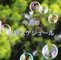 ひびき 大阪ぽっちゃりマニア 十三店