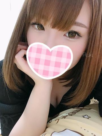 「どうしよう。」08/20(08/20) 13:42 | るき☆癒し系HカップGIRL♪の写メ・風俗動画