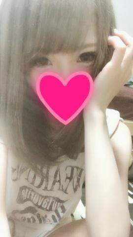 「おはようございます☀︎」08/20(08/20) 15:44   もか【特進クラス】の写メ・風俗動画