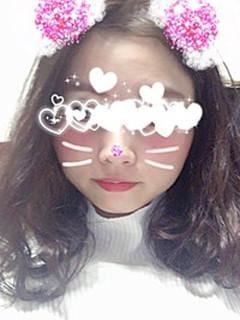 「これから☆」08/20(08/20) 16:00 | かのの写メ・風俗動画
