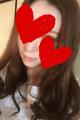 しずく|ラク♥Love