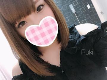 「ねっむ」08/20(08/20) 17:12 | るき☆癒し系HカップGIRL♪の写メ・風俗動画