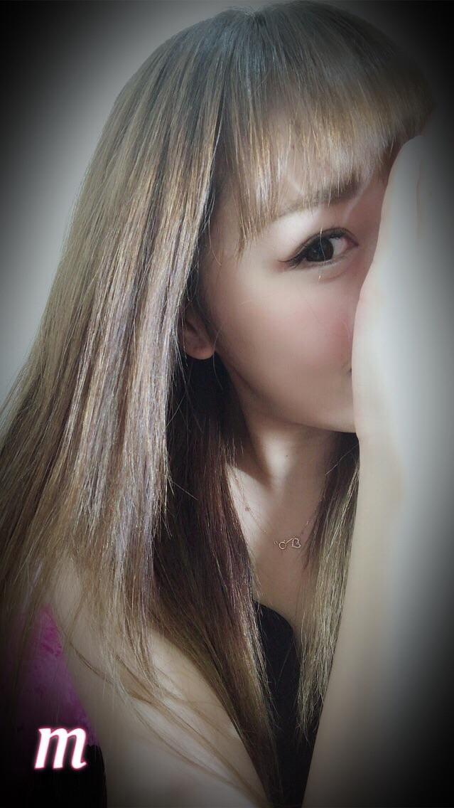 「出勤?」08/20(08/20) 20:02 | まりあの写メ・風俗動画