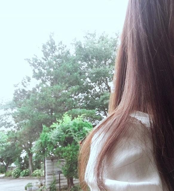 「こんばんは☆です(*^^*)」08/20(08/20) 20:42   こころさん♪の写メ・風俗動画