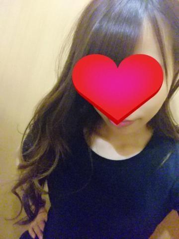 「髪の毛ちょいっと」08/20(08/20) 21:15 | ナナミの写メ・風俗動画