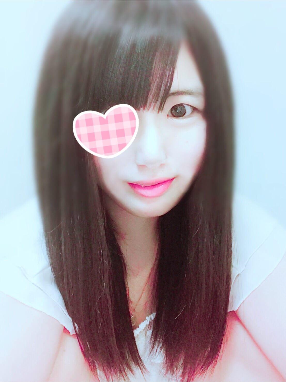 「お礼!!です」08/20(08/20) 22:56 | あんの写メ・風俗動画