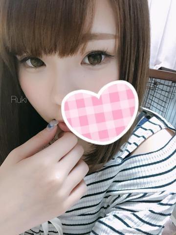 「ちょちょぎれ」08/20(08/20) 23:36 | るき☆癒し系HカップGIRL♪の写メ・風俗動画