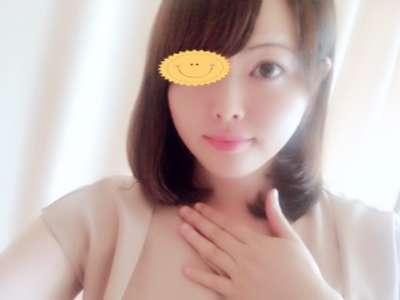 「安心な爪です♪( ´▽ ` ) v」08/21(08/21) 00:06 | おとはの写メ・風俗動画