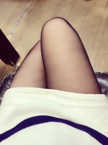 「[お題]from:風の谷でナニしたさん」08/21(08/21) 01:00   上原 さとみの写メ・風俗動画