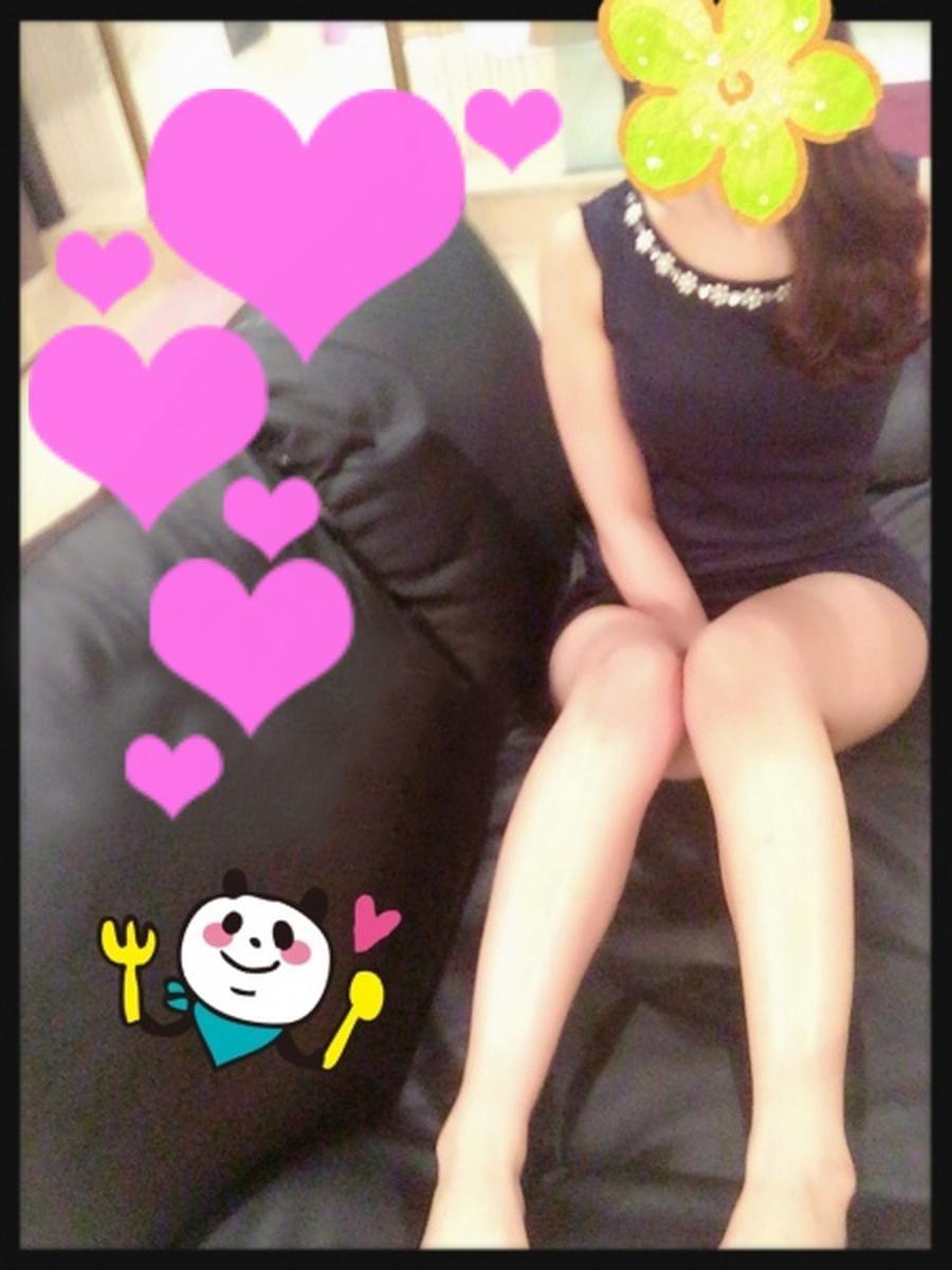 「お風呂タイム」08/21(08/21) 01:47   りょうこ【癒し系】の写メ・風俗動画