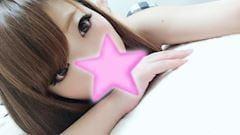 「おはよう( * ?? ?*)」08/21(08/21) 10:44 | ヒナの写メ・風俗動画