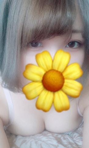 「久しぶりに」08/21(08/21) 12:18 | 大桃ちはるの写メ・風俗動画