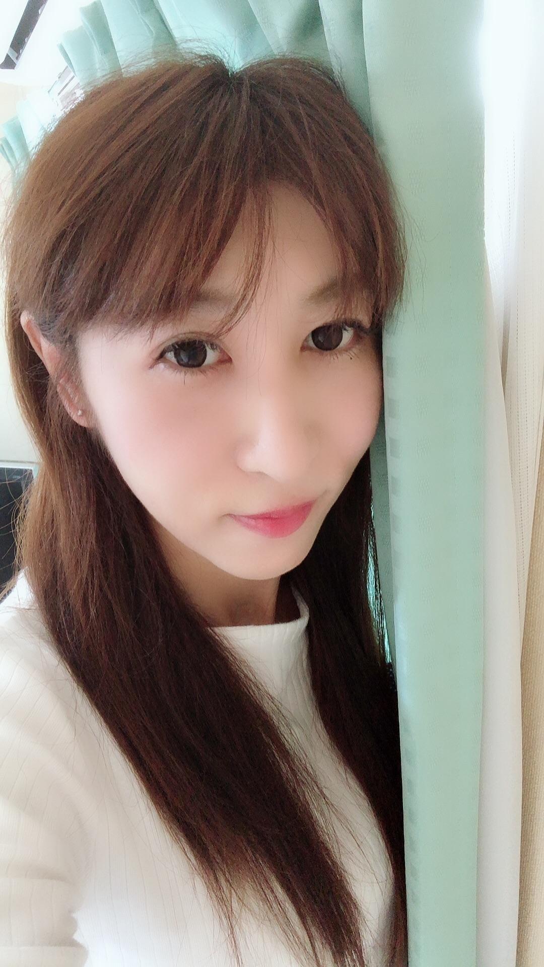「最終日」08/21(08/21) 12:32 | みきchanの写メ・風俗動画