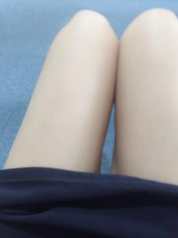 「ありがとう!」08/21(08/21) 12:37 | けい奥様の写メ・風俗動画
